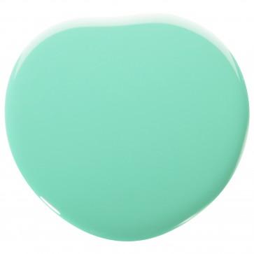 Colour Stix nr 206