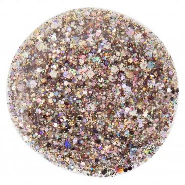 209  Glitter Bug Varnish