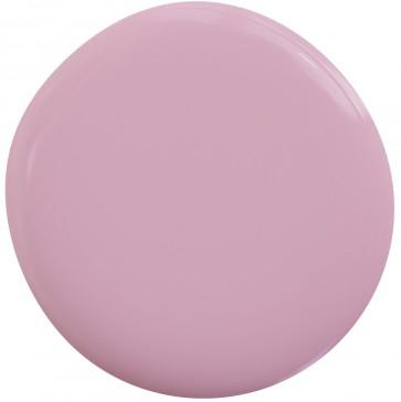 Colour Stix nr 235