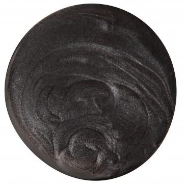 253 Antique Granite GEMINI Varnish