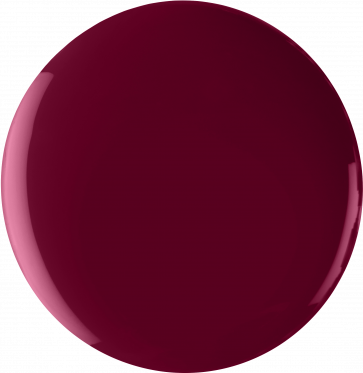 269 Berry Bush GEMINI Varnish