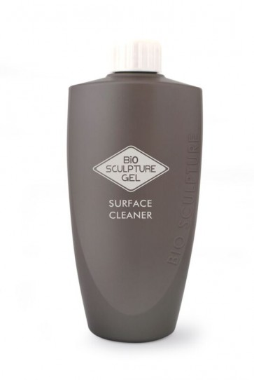 1 L Surface Cleaner