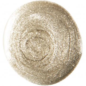 EVO Gel 048 Crystal 12ml