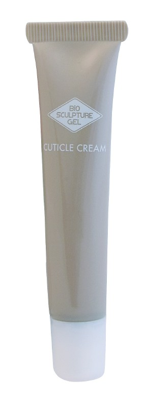 Cuticle Cream 20ml
