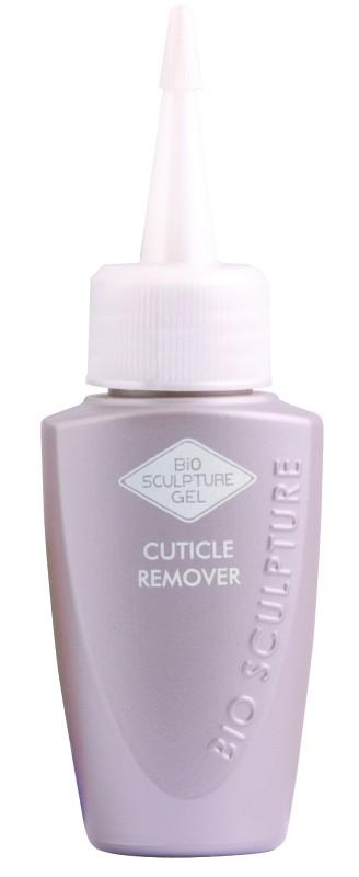 Cuticle Remover 50ml