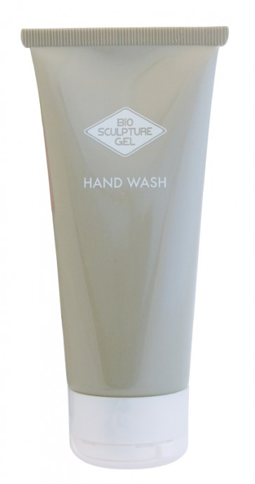 Hand Wash 100ml