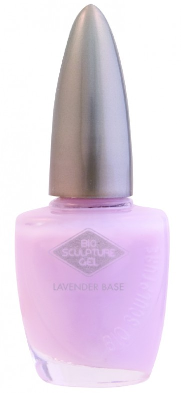Lavender Base 10ml