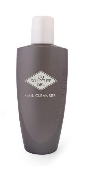 300 ml Nail Cleanser