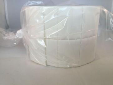 Nailwipe roll of 500pcs (1 roll)