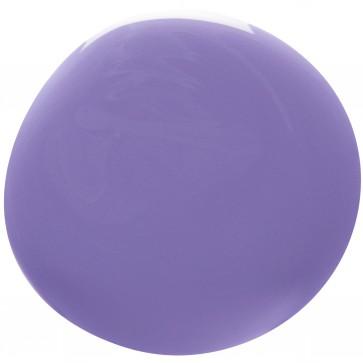 Colour Stix nr 224