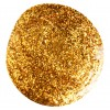 256 Gold 4g