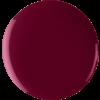 269 Berry Bush 4g