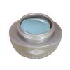 Sealer/Soft Gel 4g