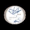 Threading Gel Blue 4,5g
